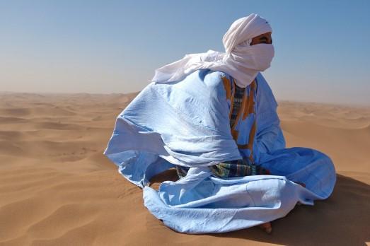 Мароко