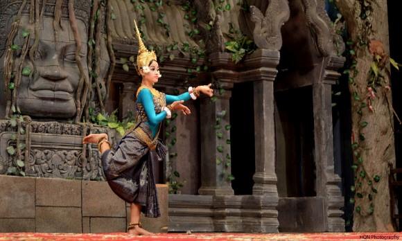 Тайните на Югоизточна Азия