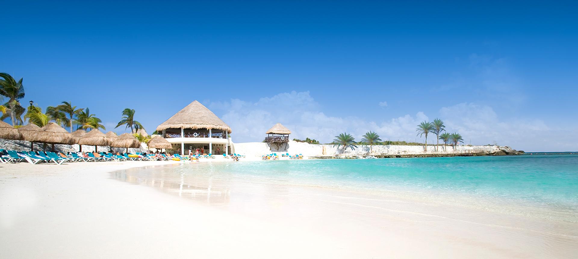 Легендарни карибски приключения