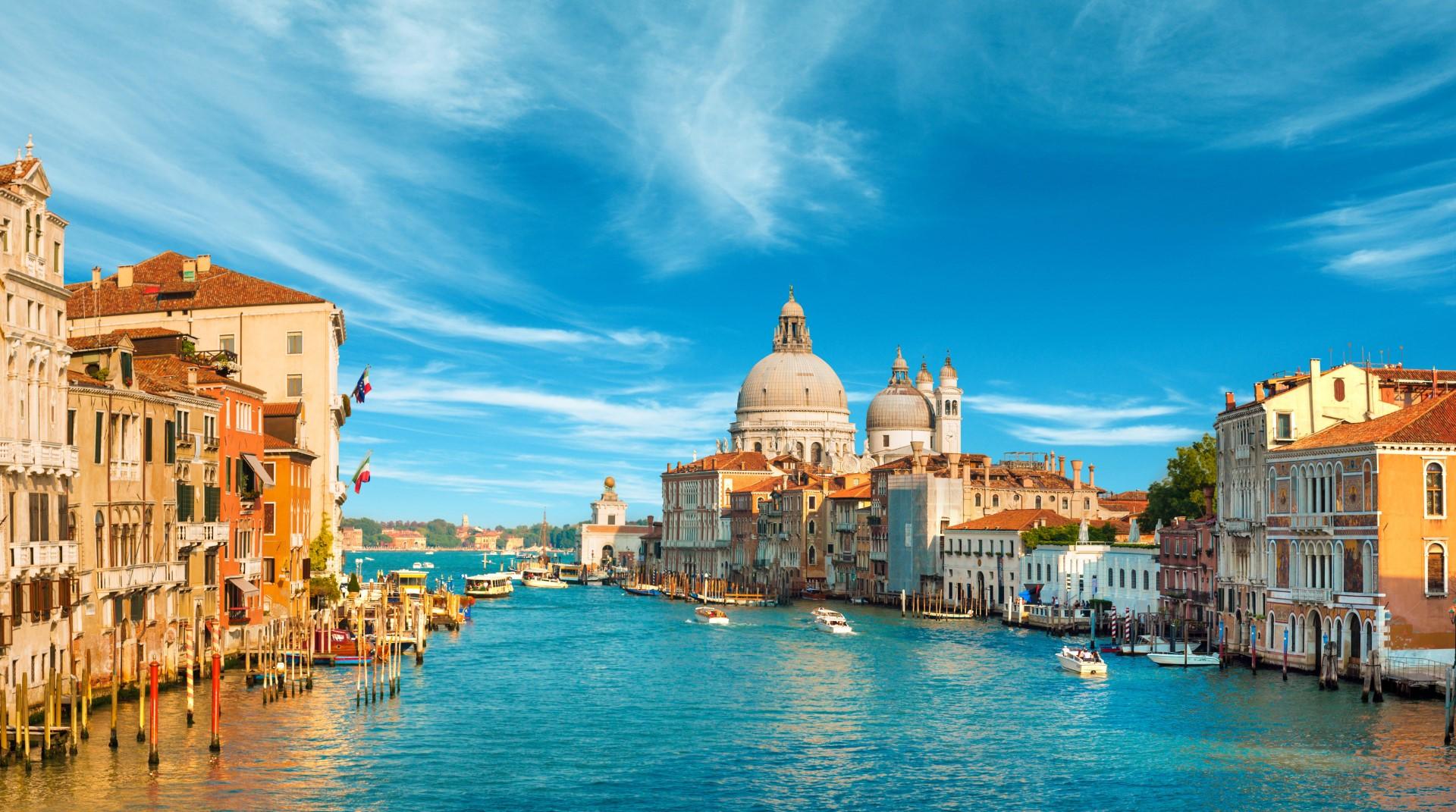 Ренесансова Италия