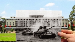 War Remains Museum
