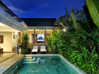 Екзотичен Бали