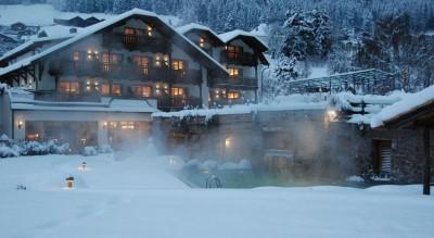 Ски от световна класа