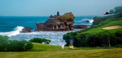 Незабравима гледка към Индийския океан