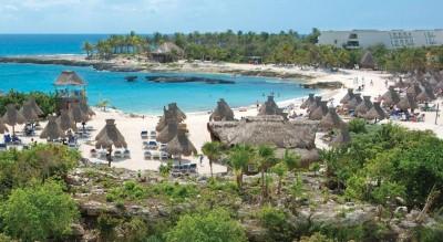 Карибска наслада