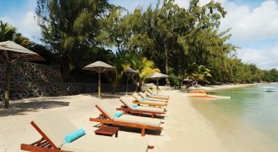 Слънчев Мавриций