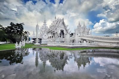 Най-доброто от Тайланд I