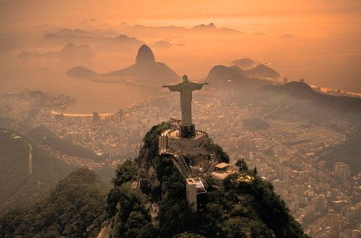 Съкровищата на Южна Америка II