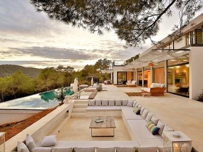 Вдъхновение за лукс
