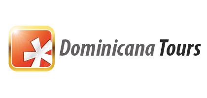 Доминикан турс
