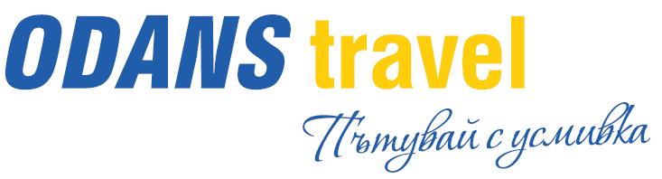 ODANS travel