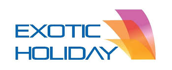 EXOTIC HOLIDAY