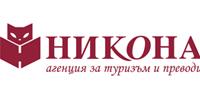 Nikona